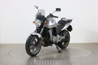 USED 2004 54 HONDA CBF500 ALL TYPES OF CREDIT ACCEPTED. GOOD & BAD CREDIT ACCCEPTED, OVER 1000 + BIKES IN STOCK