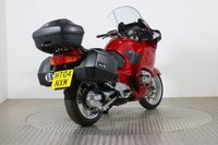 USED 2004 04 BMW R1150 ALL TYPES OF CREDIT ACCEPTED. GOOD & BAD CREDIT ACCCEPTED, OVER 1000 + BIKES IN STOCK
