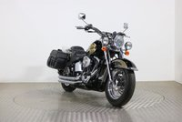 USED 2012 56 HARLEY-DAVIDSON SOFTAIL FLSTNI DELUXE ALL TYPES OF CREDIT ACCEPTED. GOOD & BAD CREDIT ACCCEPTED, OVER 1000 + BIKES IN STOCK