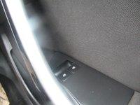 USED 2013 63 VAUXHALL ASTRA 1.7 SRI CDTI ECOFLEX S/S 5d 128 BHP FSH, PARKING SENSORS, AUX.