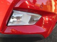 USED 2016 66 SSANGYONG TIVOLI 1.6 ELX 5d 113 BHP