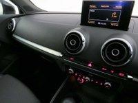 USED 2016 16 AUDI A3 TDI S LINE NAV