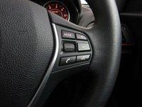 USED 2015 65 BMW 1 SERIES 120D SPORT