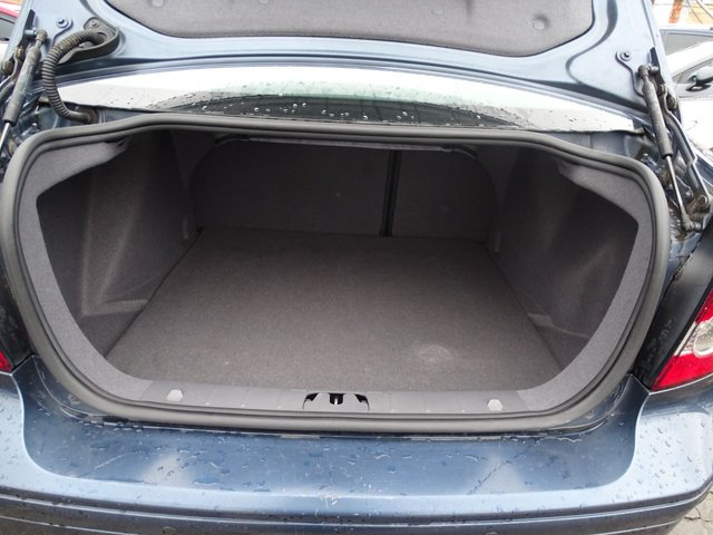 USED 2006 55 VOLVO S40 2.0 S D 4d 135 BHP LOW MILES YEAR MOT