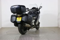 USED 2013 BMW K1600GT ALL TYPES OF CREDIT ACCEPTED GOOD & BAD CREDIT ACCEPTED, 1000+ BIKES IN STOCK