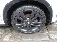 USED 2014 64 SKODA FABIA 1.2 MONTE CARLO TSI 5d 105 BHP (Drive Away Today)