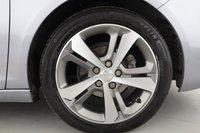 USED 2018 68 PEUGEOT 308 1.2 S/S ALLURE 5d 110 BHP
