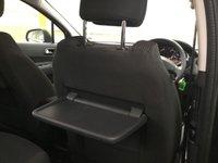 USED 2012 12 VAUXHALL MERIVA 1.4 EXCLUSIV A/C 5d 99 BHP