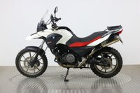 USED 2011 11 BMW G650 ALL TYPES OF CREDIT ACCEPTED GOOD & BAD CREDIT ACCEPTED, 1000+ BIKES IN STOCK