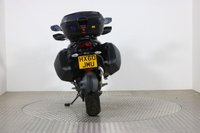 USED 2011 60 DUCATI MULTISTRADA 1200  S TOURIN ALL TYPES OF CREDIT ACCEPTED GOOD & BAD CREDIT ACCEPTED, 1000+ BIKES IN STOCK