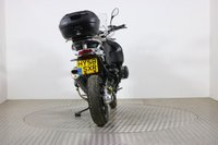 USED 2008 58 BMW R1200GS ADVENTURE ALL TYPES OF CREDIT ACCEPTED. GOOD & BAD CREDIT ACCEPTED, OVER 1000+ BIKES IN STOCK