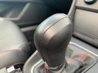 USED 2013 63 SEAT LEON 2.0 TDI FR (Tech Pack) SportCoupe DSG (s/s) 3dr PanRoof/DAB/Nav/HeatedSeats