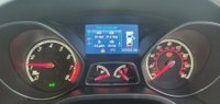 USED 2012 62 FORD FOCUS 2.0 T ST-2 5dr LOW MILES+FSH+BIG SPEC+STUNNER