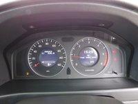USED 2009 59 VOLVO V70 1.6 D DRIVE SE 5d 109 BHP NEW MOT, SERVICE & WARRANTY