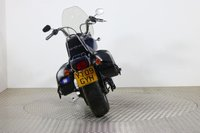 USED 2009 09 HARLEY-DAVIDSON SOFTAIL FXSTC CUSTOM ALL TYPES OF CREDIT ACCEPTED. GOOD & BAD CREDIT ACCEPTED, OVER 1000+ BIKES IN STOCK