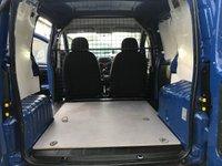 USED 2013 62 FIAT FIORINO 1.3 JTD MULTIJET 75PS S.X**NO VAT**