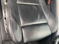 USED 2008 58 BMW X5 3.0 D M SPORT 5d * 7 SEATS * AUTOMATIC *  * AUTOMATIC * SPORT * 7 SEATS *