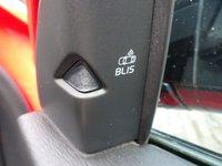 USED 2014 64 VOLVO V40 2.0 D3 CROSS COUNTRY SE NAV 5d 148 BHP (Pan Roof & R/Camera)
