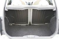 USED 2015 15 FIAT 500 0.9 TWINAIR LOUNGE 3d 85 BHP £0 TAX - PAN ROOF - BLUETOOTH