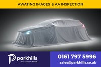 USED 2014 64 FORD ECOSPORT 1.0 TITANIUM X-PACK 5d 125 BHP (4 STAMP SERVICE HISTORY)
