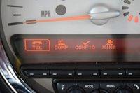 USED 2012 62 MINI HATCH COOPER 1.6 COOPER Chilli Pack 3dr 122 BHP BLUETOOTH - DAB - FSH - BEAUTIFUL