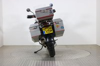USED 2009 58 BMW R1200GS ADVENTURE ALL TYPES OF CREDIT ACCEPTED GOOD & BAD CREDIT ACCEPTED, 1000+ BIKES IN STOCK