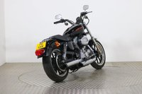 USED 2013 P HARLEY-DAVIDSON SPORTSTER SUPERLOW XL 883 L ALL TYPES OF CREDIT ACCEPTED. GOOD & BAD CREDIT ACCEPTED, OVER 1000+ BIKES IN STOCK