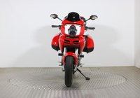 USED 2009 59 DUCATI Multistrada 1100 ALL TYPES OF CREDIT ACCEPTED. GOOD & BAD CREDIT ACCEPTED, OVER 1000+ BIKES IN STOCK