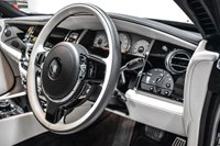 USED 2019 69 ROLLS-ROYCE DAWN 6.6 V12 2d 564 BHP