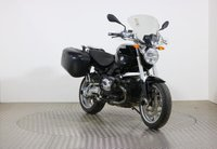 USED 2008 08 BMW R1200R ALL TYPES OF CREDIT ACCEPTED GOOD & BAD CREDIT ACCEPTED, 1000+ BIKES IN STOCK