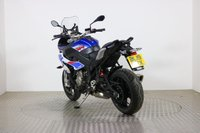 USED 2019 19 BMW S1000XR ALL TYPES OF CREDIT ACCEPTED GOOD & BAD CREDIT ACCEPTED, 1000+ BIKES IN STOCK