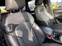 USED 2014 14 AUDI Q5 2.0 TDI S line Plus quattro (s/s) 5dr MEGA SPEC+1 YR MOT+BLUETOOTH!!
