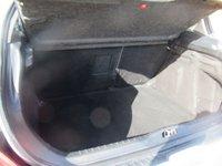 USED 2013 13 PEUGEOT 308 1.6 E-HDI ALLURE NAVIGATION VERSION 5d 115 BHP FSH, SAT NAV, BLUETOOTH