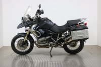 USED 2009 09 BMW R1200GS ALL TYPES OF CREDIT ACCEPTED GOOD & BAD CREDIT ACCEPTED, 1000+ BIKES IN STOCK