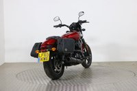 USED 2015 65 HARLEY-DAVIDSON STREET ALL TYPES OF CREDIT ACCEPTED GOOD & BAD CREDIT ACCEPTED, 1000+ BIKES IN STOCK