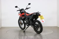 USED 2019 19 APRILIA RX ALL TYPES OF CREDIT ACCEPTED GOOD & BAD CREDIT ACCEPTED, 1000+ BIKES IN STOCK