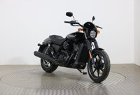 USED 2019 69 HARLEY-DAVIDSON STREET ALL TYPES OF CREDIT ACCEPTED GOOD & BAD CREDIT ACCEPTED, 1000+ BIKES IN STOCK