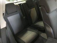 USED 2010 60 VAUXHALL ZAFIRA 1.7 EXCLUSIV CDTI ECOFLEX 5d 108 BHP