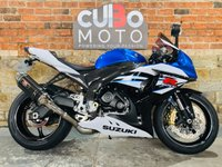 USED 2014 14 SUZUKI GSXR1000 L4  Fully Loaded With Extras