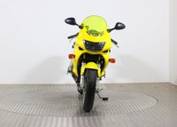USED 2002 02 HONDA VTR1000 ALL TYPES OF CREDIT ACCEPTED GOOD & BAD CREDIT ACCEPTED, 1000+ BIKES IN STOCK