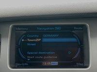 USED 2009 59 AUDI Q7 3.0 TDI S line Tiptronic quattro 5dr BOSE/RearScreen/RearCam/SatNav