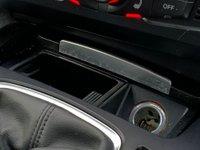 USED 2009 M AUDI Q5 2.0 TDI S line quattro 5dr SportSeats/Parking+/Xenons