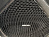 USED 2016 16 MAZDA 3 2.2 TD SKYACTIV-D Sport Nav 5dr HUD/RearCam/KeyLess/Bluetooth