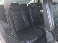 USED 2013 13 FORD S-MAX 2.0 ZETEC TDCI 5d 138 BHP