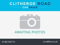 USED 2015 15 AUDI RS3 2.5 RS3 SPORTBACK QUATTRO 5d 362 BHP
