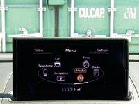 USED 2013 13 AUDI A3 1.6 TDI S line S Tronic 3dr Xenons/Nav/DAB/HeatedSeat