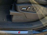 USED 2014 63 AUDI Q7 3.0 TDI S line Plus Tiptronic quattro 5dr PanRoof/HeatedSeats/Camera