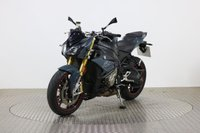 USED 2017 17 BMW S1000R ALL TYPES OF CREDIT ACCEPTED. GOOD & BAD CREDIT ACCEPTED, OVER 1000+ BIKES IN STOCK