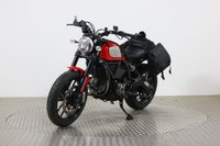 USED 2015 15 DUCATI Scrambler 800 ALL TYPES OF CREDIT ACCEPTED. GOOD & BAD CREDIT ACCEPTED, OVER 1000+ BIKES IN STOCK