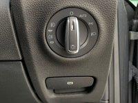 USED 2012 09 AUDI Q7 3.0 TDI S line Plus quattro 5dr PanRoof/Xenons/ReverseCam/